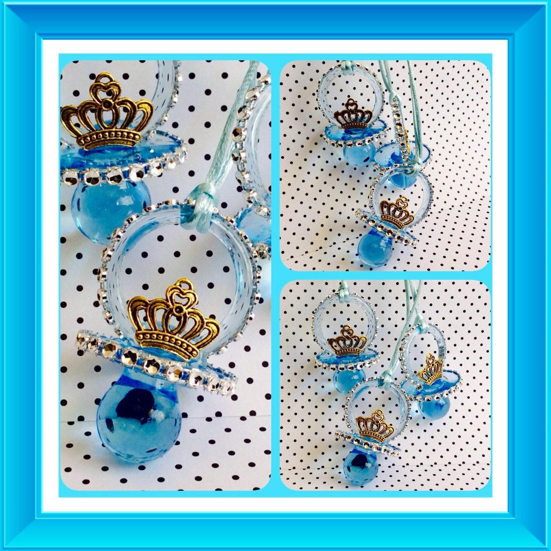 royal blue baby shower theme royal blue baby shower