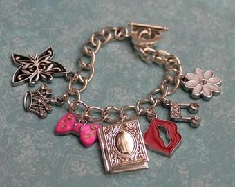 Lifestory - Charm Bracelet