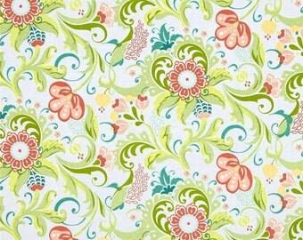 Blend Fabrics - Bonjour Mon Ami - Cotton Fabric