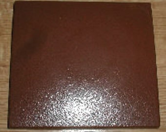 Blank Greeting Card Chocolate Mold For Custom Decorating