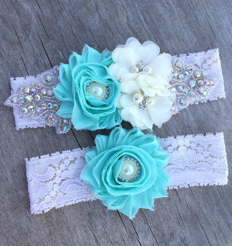 What Is Wedding Garter: Wedding Garter Choose Your Color Bridal Garter Rhinestone