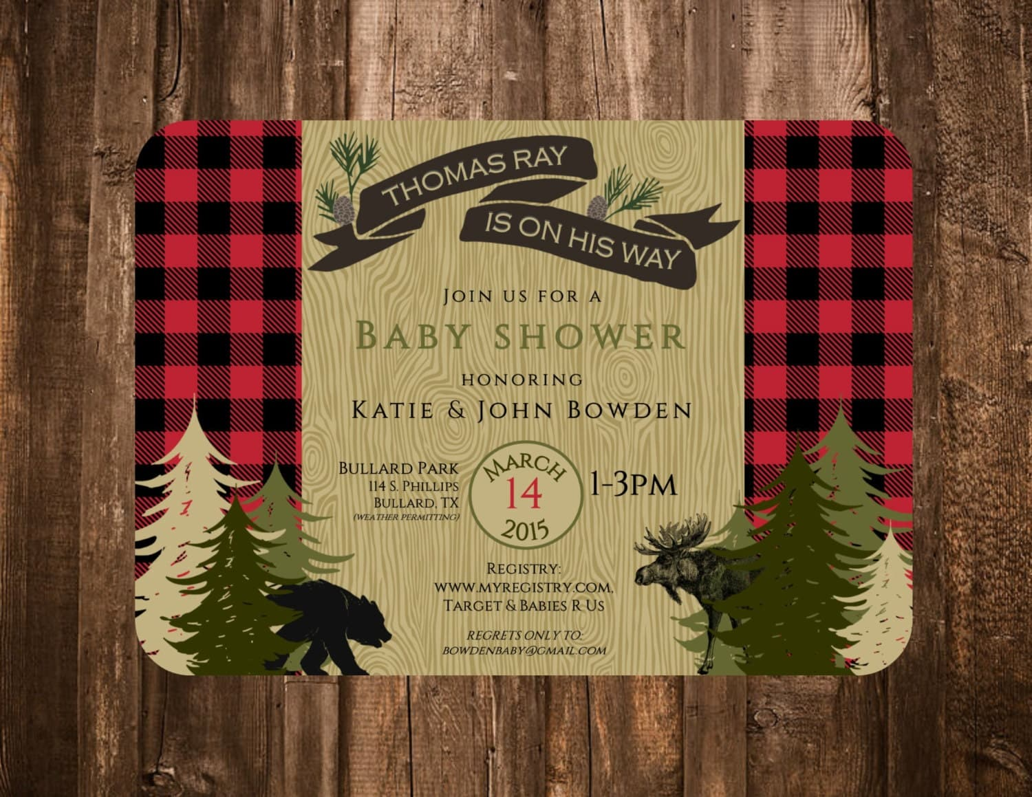 Barney Birthday Invitations as Awesome Sample To Create Awesome Invitations Card