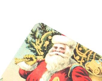 desk board, desk pad, office ,Merry Christmas, home decoration, Christmas season