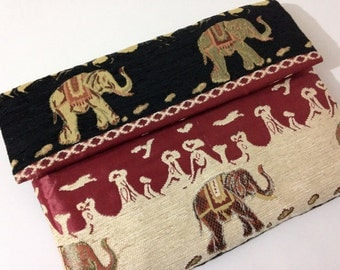 Elephants 17 inch MacBook Pro Sleeve, 17  Inch Laptops,Laptop Case ,Sony,Lenovo, Asus,Dell,Acer Laptop Case Sleeve Cover