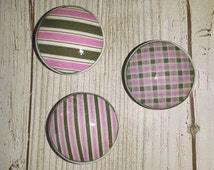 Popular Items For Wood Drawer Pulls On Etsy