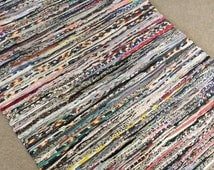 Popular Items For 8x10 Rugs On Etsy