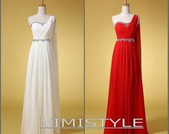 Long women formal evening dress ,Classic Evening Dres,Hot sales dress,long prom dress,fashion bridesmaid dress,fashion prom dress
