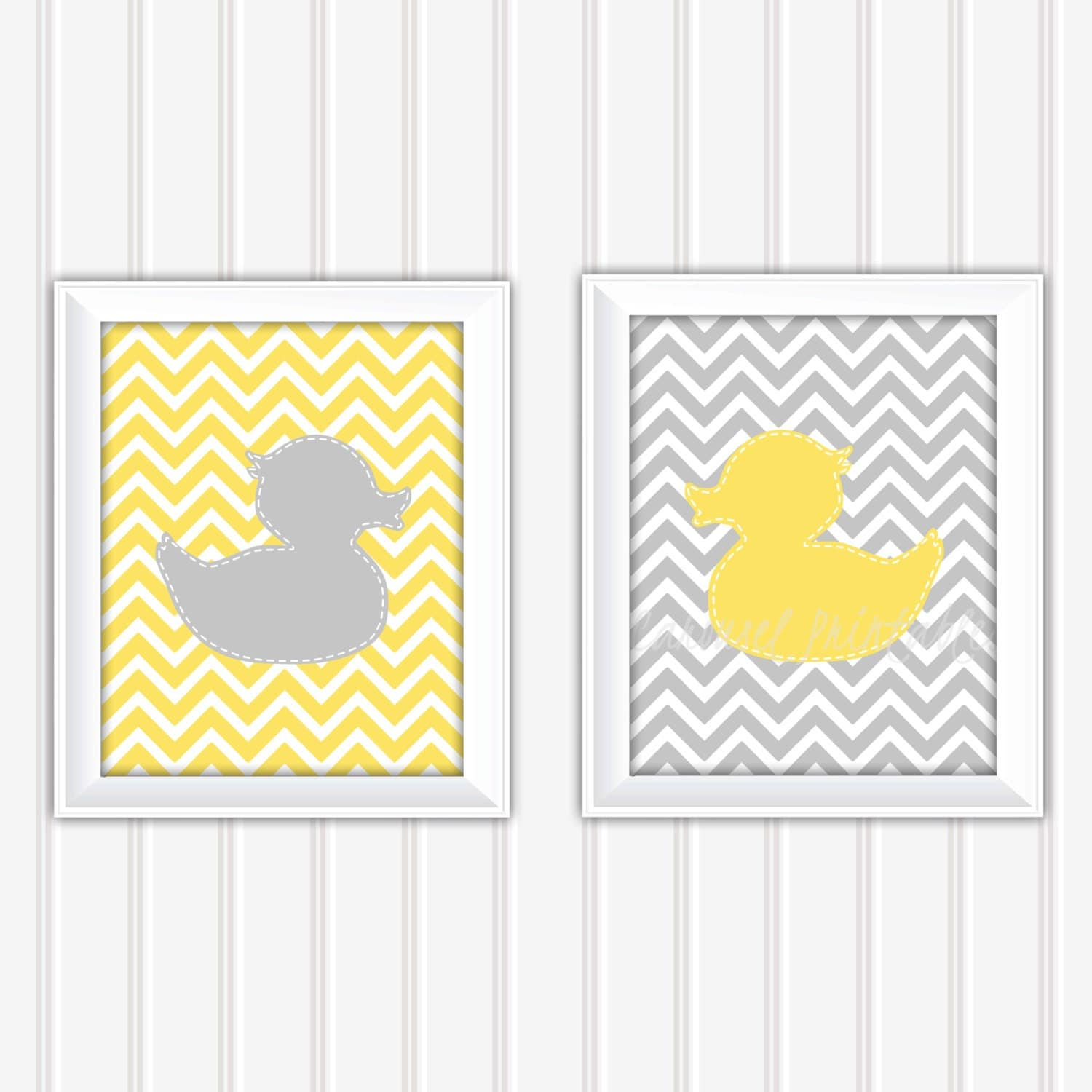 Bathroom wall art printables - Rubber Duck Wall Art Bathroom Wall Art Printable Wall Art Instant Download Childrens Wall Art Kids Wall Art Nursery Wall Art Diy Wall Art