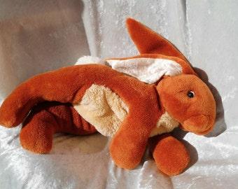 Velveteen RABBIT stuffed bunny rabbit plush stuffed animal brown bunny fawn Rabbit Soft toy Animal velveteen lop handmade MADE to ORDER