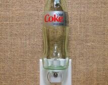 Popular items for diet coke on Etsy