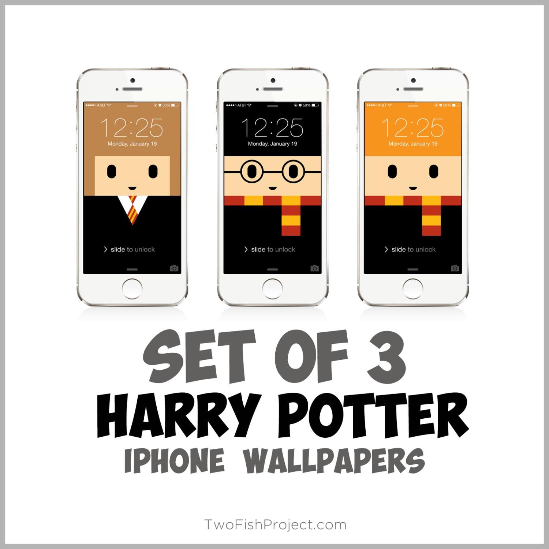harry potter iphone wallpapers harry potter hermione granger