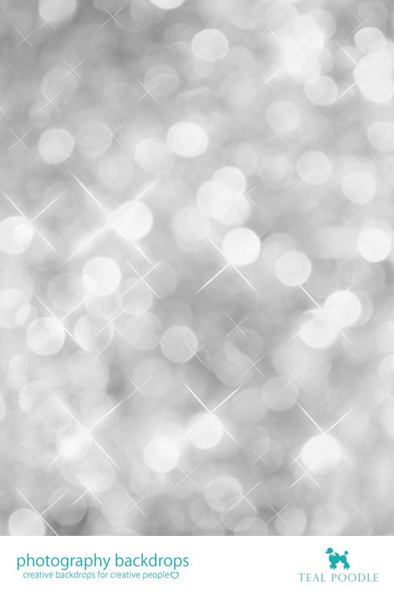 gallery for all white party background