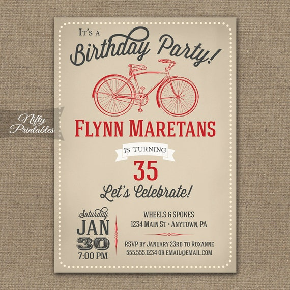 80Th Party Invitations with luxury invitation ideas