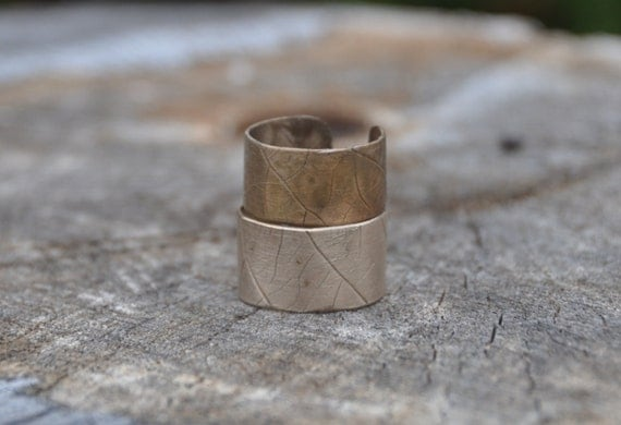 8th Wedding Anniversary Gift Ideas For Husband: Bronze Anniversary Gifts For Men Personalized By Laceandtwig