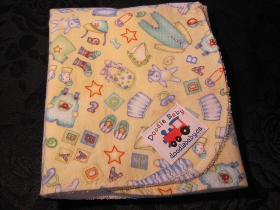 Change Pads/Infant Change Pads/Baby Change Pads/Waterproof Pads/Diaper Change Pad/Waterproof fabric