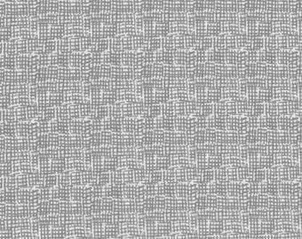 Net - Net in Grey - Dear Stella (STELLA-370-GREY)