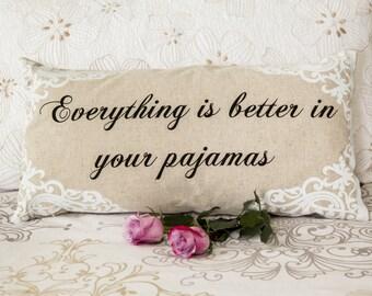 eye pillow,robes,sleep shirt,slippers,pajamas,lingerie,flannel pajamas,silk pajamas,bedding,duvets,quilts,bedroom pillow,nightshirt,bedroom