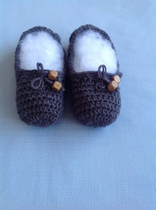 Slippers In Shoes Etsy Men