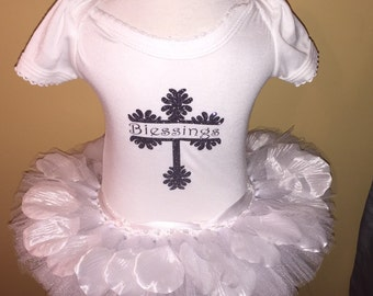 Items Similar To Special Offer Girls First Birthday