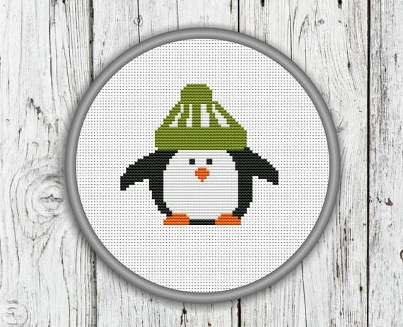 the little penguin handbook pdf download free