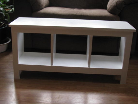 On Sale Entryway Bench Custom Furniture Shoe Cubby Cubby