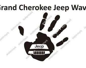 4 Door Jeep Cj