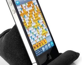 Cell Phone Bean Chair
