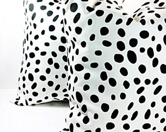 Decorative Pillow Covers Animal Print Pillows Exotic Pillow