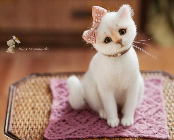 Sweet Cat Nude Photos 65