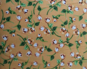Fusion by Marie Osmond for Quilting Treasures fabric by the yard 1649 20803