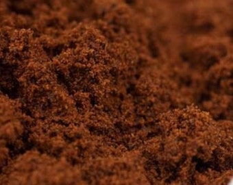Cloves, ground - Certified Organic