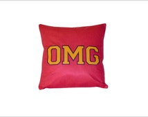 Popular Items For Cool Pillow Cases On Etsy