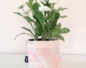 Plant Bag - Medium