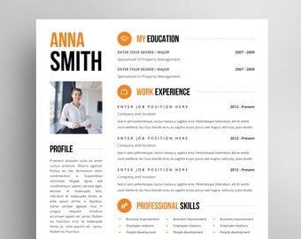 resume templates word mac resume templates microsoft word in free creative resume templates microsoft word brefash