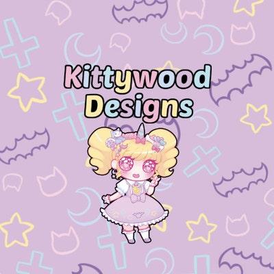 kittywooddesigns