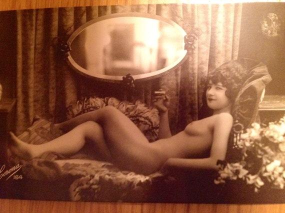 french vintage porn escort muret