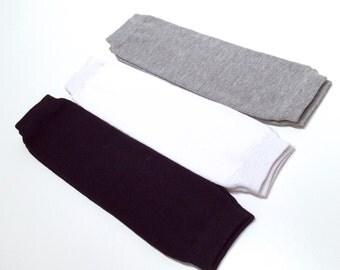 Choose ONE Baby Leg Warmers, Baby Socks, Trendy Baby Fashion, Toddler Leg Warmers