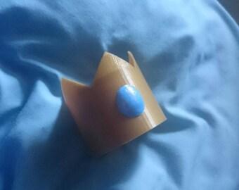 Prince Gumball inspired Mini Crown