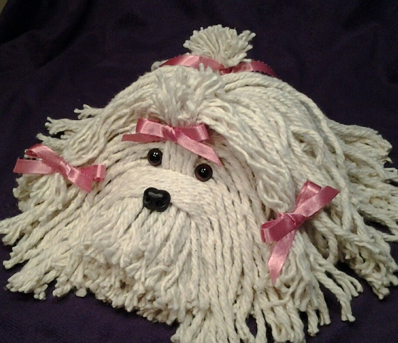 Best Mop For Dogs