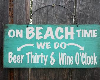 beer sign, beer decor, beer decoration, funny beer sign, beer theme, beer theme gift, beer wall decor, beer wall art, beer signs