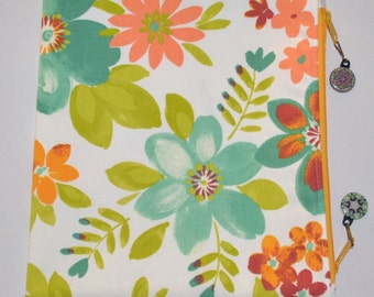 Custom Lingerie bag,