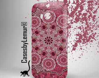 Mandala LG g3 case LG g2 case Blackberry Z10 case Google Nexus 5 case Google Nexus 6 case Lg g3 phone case Lg g2 phone case cover cases