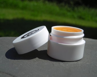 Natural Muscle Rub - Extra Strength - Made with Organic and Natural Ingredients