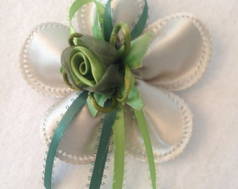 Jordan almond wedding/shower favor