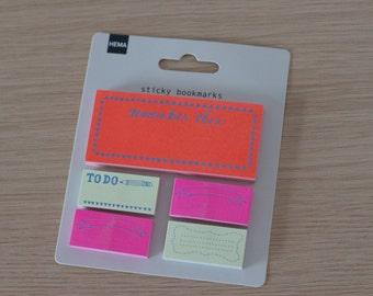 Sticky notes (SN01)