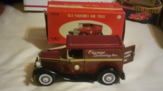 Toyday Traditional & Classic Toys - An old fashioned toy shop 91