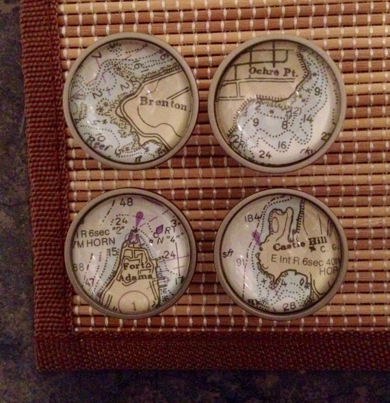 kitchen cabinet nautical knobs newport nautical cabinet dresser knob 19183