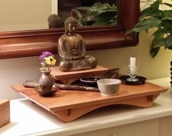 Popular Items For Buddhist Altar On Etsy