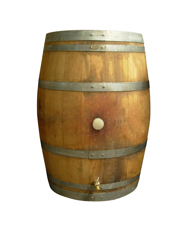reclaimed wine barrel furniture wine barrels arched napa valley wine barrel table