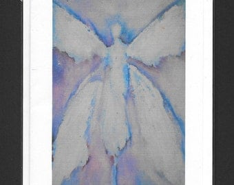 Angels & Elementals - Greetings Cards/Notelets